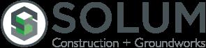 SOLUM SW Logo